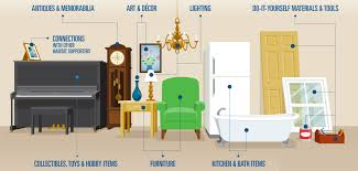 Small Picture Home Decor List East St Tammany Habitat for Humanity
