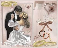 Поздравления на свадьбу Диплом жениха и невесты Свадьба  Поздравления на свадьбу Диплом жениха и невесты