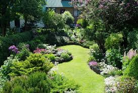 Small Picture Garden Design Garden Design with Succulent Garden Design This is