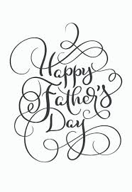 Send funny, printable father's day cards letting him know how much he taught you. Father S Day Cards Free Greetings Island