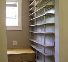 diy kitchen storage 7 clever s to try bob vila in kitchen pantry shelving ideas