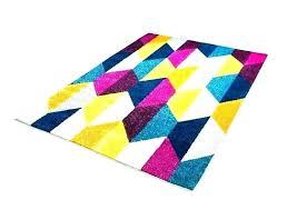 odd shaped rugs irregular large size of color block area rug modern contemporary bath unusual unique