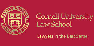 Yale LLM   LLMInfo com CV Resume Ideas Resumes  Cover Letters and More   Law School