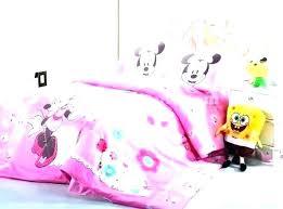 minnie mouse bedroom sets minnie mouse bedroom set mouse toddler bedding set mouse bedroom set mouse