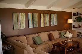 Living Room Paints Orange Paints For Living Room Orange Living Room Wall Color Simple