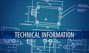 mac valves mac valves industrial automation leaders in pneumatic Old Gas Furnace Wiring Diagram mac valves superior reliability design innovation technical information