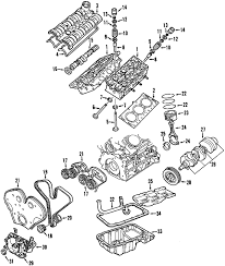 similiar saab engine parts keywords saab 9 3 engine diagram besides saab 900 engine diagram likewise saab