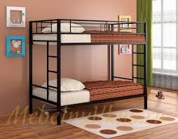 <b>Детские двухъярусные кровати</b> - купить недорого от ...