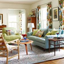 Living Room Best Color Schemes Combinations