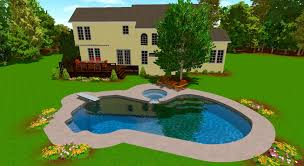 Pool Deck Patio Ideas above ground pool deck best 25 above ground
