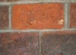 marvelous how to clean fireplace brick ideas about cleaning brick fireplaces on cleaning brick brick fireplaces
