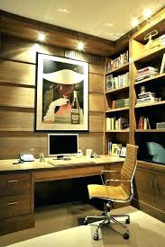 Office bookshelf design Organize Office Office Bookshelf Decorating Ideas Office Bookshelf Design Modern Bookshelves Designs Staggering Modern Bookshelves Decorating Ideas For Ootmeikannutcom Office Bookshelf Decorating Ideas Office Bookshelf Design Modern