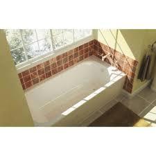 briggs bathtub 3 briggs porcelain enameled steel bathtub 2504 130 throughout briggs bathtub alsobriggs bathtub plan
