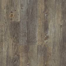 supreme elite freedom gold series north star hickory waterproof loose lay vinyl plank