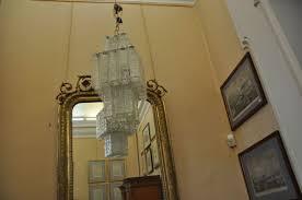 Kronleuchter Wandlampe 70 Jahre Antiquitãten Auf Anticoantico