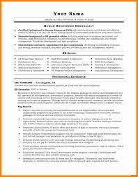 Teller Job Description For Resume Impressive Job Descriptions For