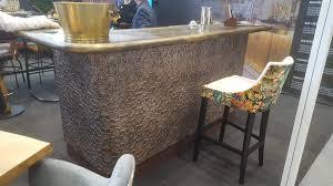 Under Bar Design