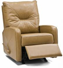 Swivel Rocker Recliners Living Room Furniture Living Room Contemporary Style Recliner With Rocker Recliner