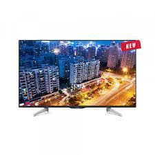 sharp 50 inch smart tv. sharp 50-inch easy smart uhd tv shp-lc50ua440x 50 inch tv