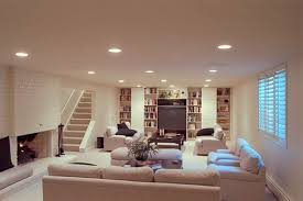 best basement design. Contemporary Best Best Basement Design Ideas Photo Of Goodly  Photos To