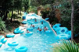 summer pool tumblr. Pool, Summer, Water, Yeah Summer Pool Tumblr