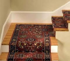 12 foot rug runners oriental rug runners rugs natural runner silk round foot antique carpet 12 ft long rug runners