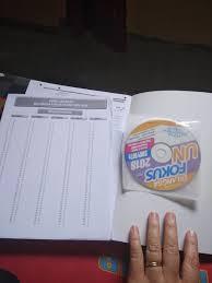 Kunci jawaban erlangga fokus un smp mts 2018 matematika paket 1 nomor 1 40 dijamin fokusun2018 hello guys pemuda pemudi pelajar smp/mts di seluruh indonesia, aku mau kunci jawaban erlangga fokus un smp / mts 2020 bahasa inggris paket 3. Kunci Jawaban Erlangga Fokus Un Smp 2019 Bahasa Inggris Gudang Kunci