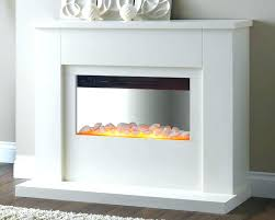 white tv stand with electric fireplace white stands with fireplace winsome stunning decoration white electric fireplace