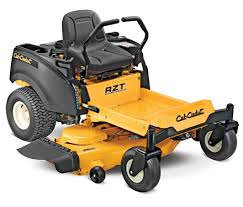 Cub Cadet Zero Turn Lawn Mowers   Cub Cadet RZT Mowers additionally  furthermore Cub Cadet Lawn Mower Parts Diagrams   Chentodayinfo together with Cub Cadet Zero Turn Mower Parts Diagram   Periodic Tables as well Cub Cadet Parts   eBay furthermore Cub Cadet  Riding Lawn Mowers  Lawn Tractors   Snowblowers additionally New Lawn Mower Blade Home Depot Changing Blades John Deere For in addition Cub Cadet Z Force S 48 Zero Turn Mower Parts also Cub Cadet Z Force 44  53AA5B6L710  53AA5B6L712  53AA5B6L709    Cub moreover Cub Cadet Pro Z Mowers 900 S and L   Cub Cadet Parts Blog besides Cub Cadet RZT50 blown fuse   YouTube. on cub cadet zero mower parts