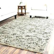 square rugs 7x7 attractive rug area s round for