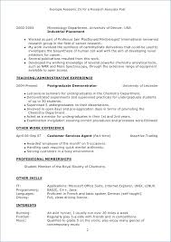 Southworth Resume Paper Custom Southworth Resume Paper Unique Where To Buy Resume Paper