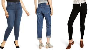 Where Can I Buy Designer Jeans For Cheap Nordstrom Anniversary Sale 2019 The Best Jeans You Can Get