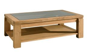 coffee table coffee table with glass top drawer wood storage accent side table furniture inspiration