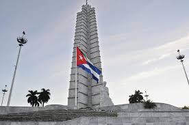 Cuba responde controvertido mensaje de Donald Trump