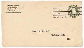 resume envelopes - Staples Inc.