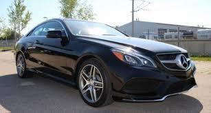 Cheaper than a porsche 911 carrera gts and just as quick. 2018 Mercedes Benz E Class 500 E Coupe Classic Driver Market