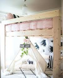 cute bedroom ideas. Unique Bedroom Cute Bedroom Decor Ideas Pictures Best  On Room All Black Pinterest Inside S