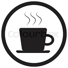 coffee cup vector black and white. Interesting Vector Tea And Coffee Cup Icon Black White Cup Of Tea Isolated Mug Or  Vintage Cup Coffee Mug Vector  For Black And White E