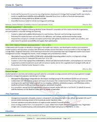 2017 Resume Examples Best Management Resume Examples 60 Resume Corner