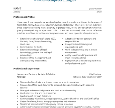 Sample Cover Letter For Paralegal Resume Lovely Immigration Paralegal Resume Photo In Corporate Sample 85