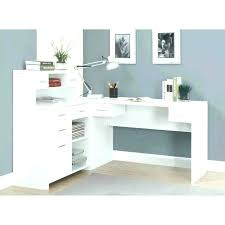 ikea home office furniture uk. Home Office Desks Uk Contemporary Furniture  Desk . Ikea