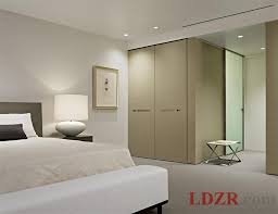Small Bedroom Interiors Apartment Bedroom Ideas Monfaso