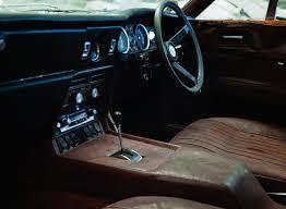 aston martin dbs interior. 1968 aston martin dbs cabin dbs interior h