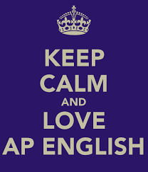 Essayer de le comprendre conjugaison Apa Essay Format on Pinterest A selection of the best ideas to Category  Tags ap style