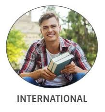 international students our international families appreciate the continuity that laurel springs provides regardless of where their travels take them