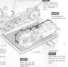 honda express engine diagram honda wiring diagrams