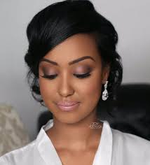 skin 24 prom makeup ideas make up 2017 black women bridal