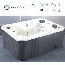 bathtub jets outdoor super luxury spa resort hot tub spa jets hot tub mini spa replacement bathtub jets