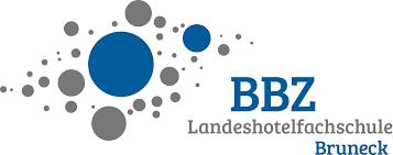 Image result for bruneck hotelfachschule logo