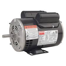 dayton 1 3 hp general purpose motor,capacitor start run,1725 Capacitor Start Motor Wiring Diagram Start Run Capacitor Start Motor Wiring Diagram Start Run #89 AC Motor Wiring Diagram